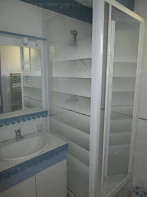 Vacation rental house / villa Lacanau ocean 327€ - Picture 5
