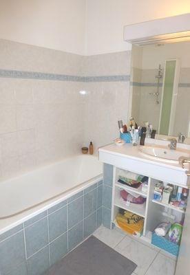 Location appartement Aix en provence 770€ CC - Photo 6