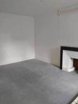 Rental house / villa Succieu 799€cc - Picture 4
