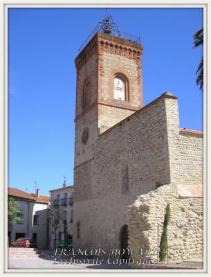 Revenda - Terreno - 414 m2 - Palau del Vidre - Photo