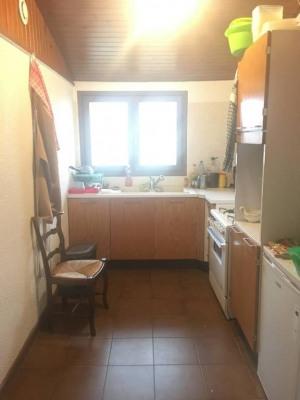 Appartement 65m² ARVEYRES