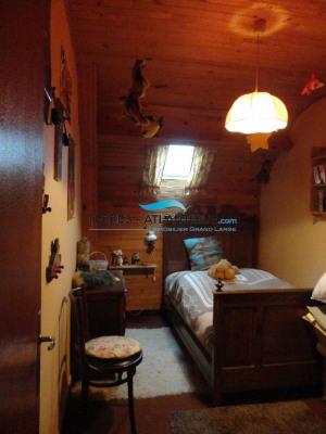 Vendita - Casa 7 stanze  - 93 m2 - Bannalec - Photo