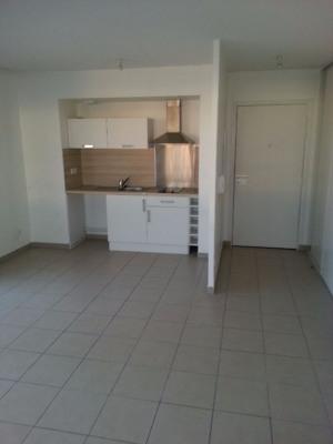 Appartement VILLEURBANNE 2 pièce (s) 42 m²