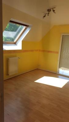 Vente maison / villa Quimper (29000)