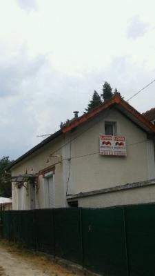Maison Pierrelaye 4 pièce(s) 80 m2