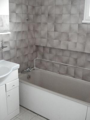 Location appartement Bondy 850€ CC - Photo 7