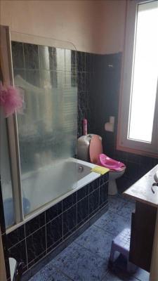 Revenda - vivenda de luxo 6 assoalhadas - 100 m2 - Drancy - Photo