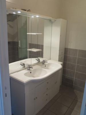 Vente - Appartement 4 pièces - 84 m2 - Toulon - Photo