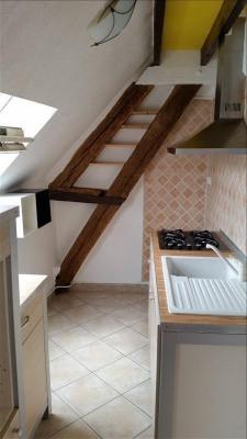Verhuren  - Appartement 3 Vertrekken - 52,82 m2 - Montereau Fault Yonne - Photo