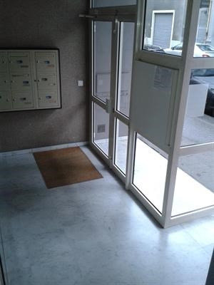 Rental apartment Chambery 714€ CC - Picture 2