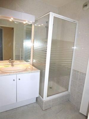 Rental apartment Aix en provence 943€ CC - Picture 6