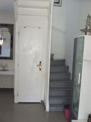 Vente maison / villa Rouen (76100)