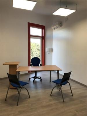 Location Bureau Chancelade