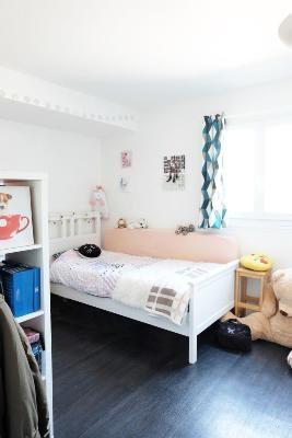 Vente appartement Villemomble 298000€ - Photo 7
