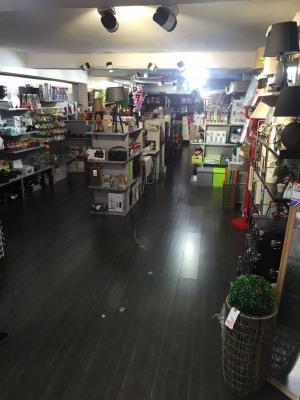 Location Boutique Le Perreux-sur-Marne