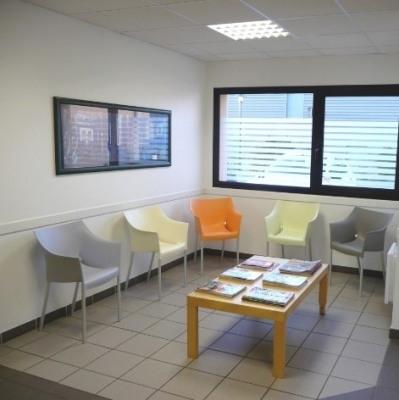 Location Local commercial Boulogne-Billancourt