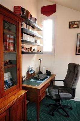 Locação para as férias - Apartamento 4 assoalhadas - 120 m2 - Puteaux - Bureau - Photo