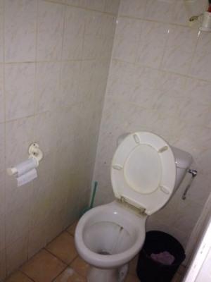 Rental empty room/storage Paris 11ème 2400€cc - Picture 5