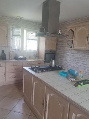 Maison - 7 pièce(s) - 150.95 m2