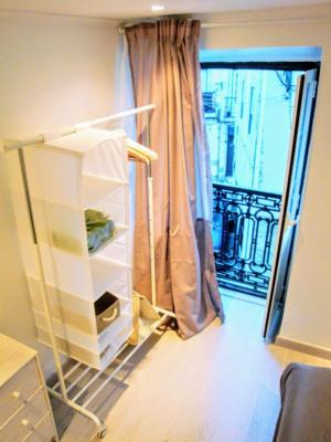 投资产品 - 公寓 3 间数 - 28 m2 - Santa Maria - Photo