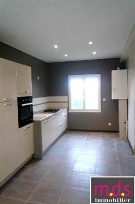 Vente maison / villa Montastruc la Conseillere
