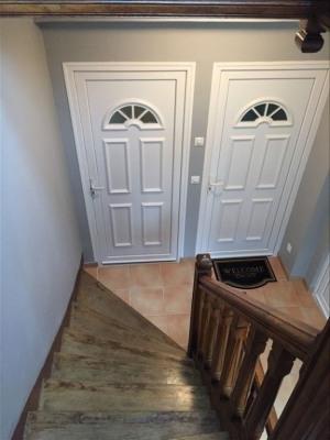 Appartement HOUILLES - 2 pièce (s) - 38 m²