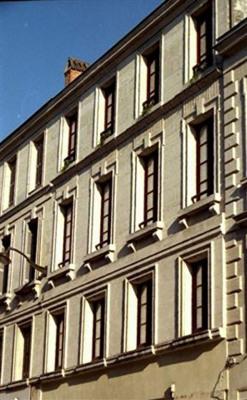 Appartement PERIGUEUX - 3 pièce (s) - 86 m²