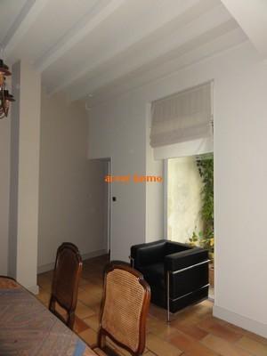 Vente de prestige maison / villa Lesparre médoc 523500€ - Photo 2