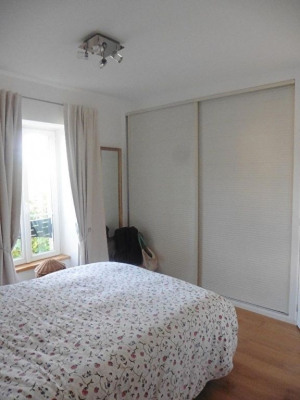 Sale apartment Quimper 199500€ - Picture 4
