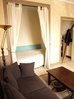 Location appartement Decines 431€ CC - Photo 3