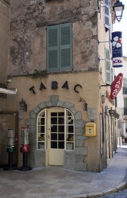 Fonds de commerce Café - Hôtel - Restaurant Amilly