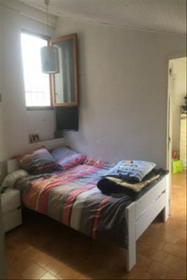 Vente maison / villa St Maximin la Ste Baume (83470)