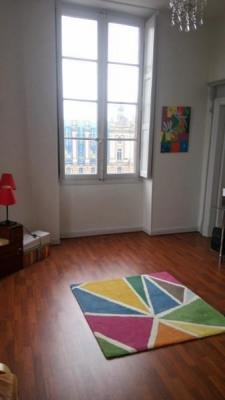 Location appartement Toulouse 1500€cc - Photo 3
