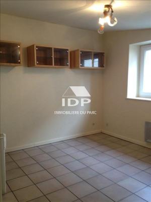 Montlhéry Appartement 2 pièces 42.75m²