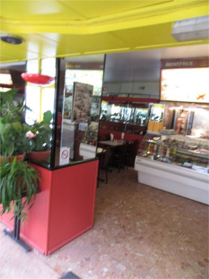 Fonds de commerce Café - Hôtel - Restaurant Paris 20ème 2