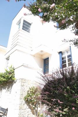 Produit d'investissement - Maison de ville 8 pièces - 140 m2 - Sainte Foy la Grande - Photo