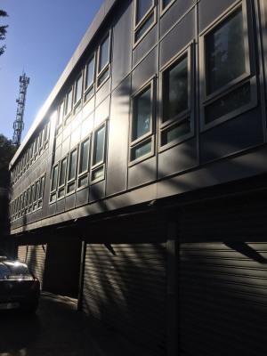 Location - Bureau - 700 m2 - Le Cannet - Photo