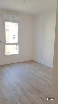 Location appartement Bruges 1014€ CC - Photo 12