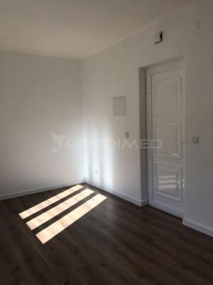 出售 - 大楼 - 347.3 m2 - Caldas da Rainha - Photo