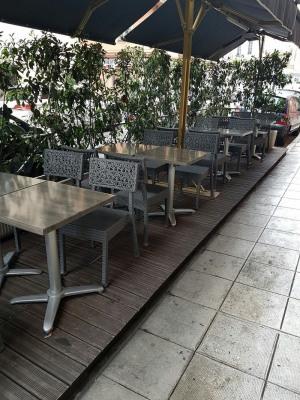 Fonds de commerce Café - Hôtel - Restaurant Nice 6