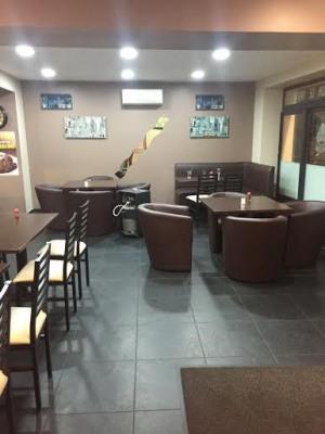 Fonds de commerce Café - Hôtel - Restaurant Ludres 0