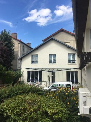 Location bureau Villeneuve Saint Georges
