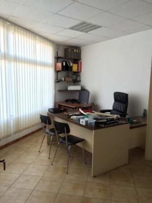 Location Bureau Gardanne