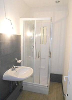Location appartement Lyon 9ème 521€ CC - Photo 4