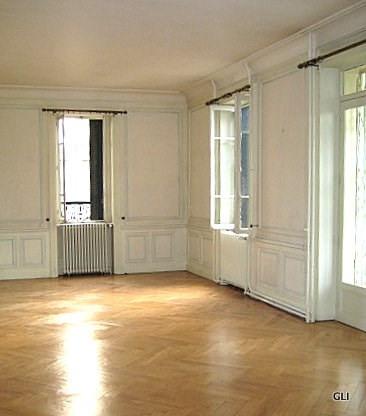 Rental house / villa Sainte foy les lyon 3218€ +CH - Picture 2