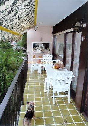 Vente appartement Le cannet 202 500€ - Photo 6