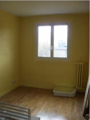Affitto appartamento Le pre st gervais 873€ CC - Fotografia 2