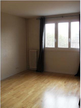 Affitto appartamento Le pre st gervais 873€ CC - Fotografia 1