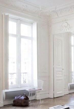 Sale apartment Paris 1er 800000€ - Picture 2