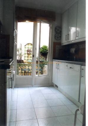 Vente de prestige maison / villa Cannes 699000€ - Photo 11